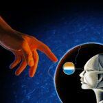 واقعیت کوانتومی
