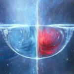 کرمچاله فضایی