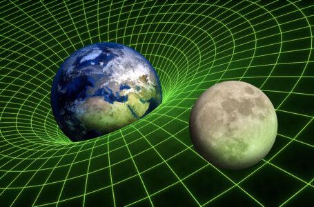 چرا نیروی گرانش متفاوت از دیگر نیروهای طبیعت است؟